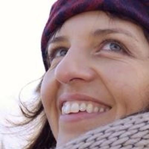 <b>Elke Dehner</b> - avatars-000135196266-28h2ts-t500x500