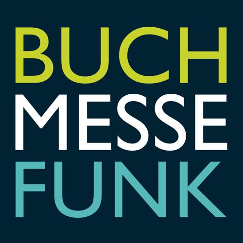 buchmessefunk's avatar