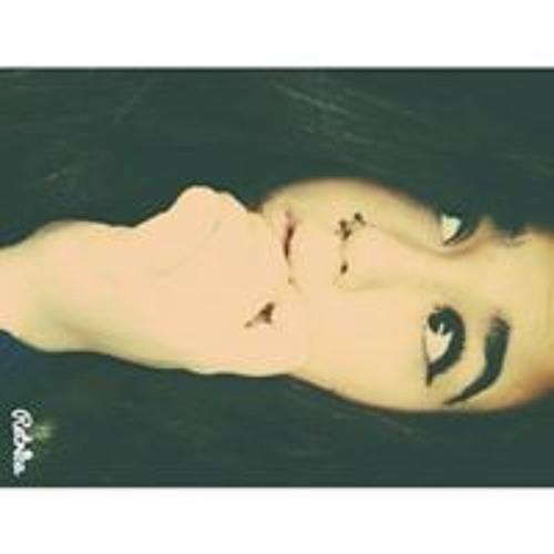 Guandairecsion's avatar
