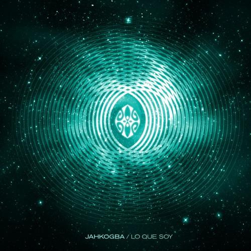 Jahkogba's avatar