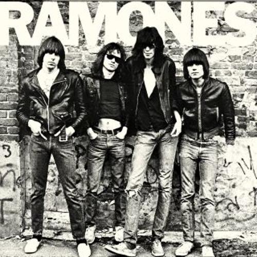Ramones's avatar
