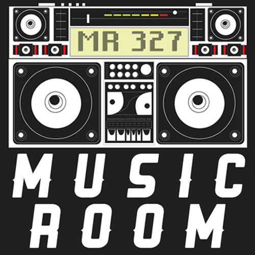 The MUSIC ROOM ATL's avatar