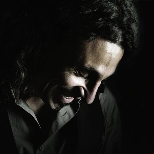 Antonio Pignatiello's avatar
