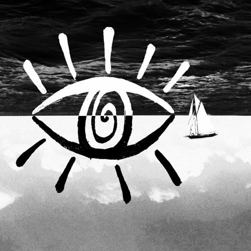 Open-Eyed Dreams's avatar