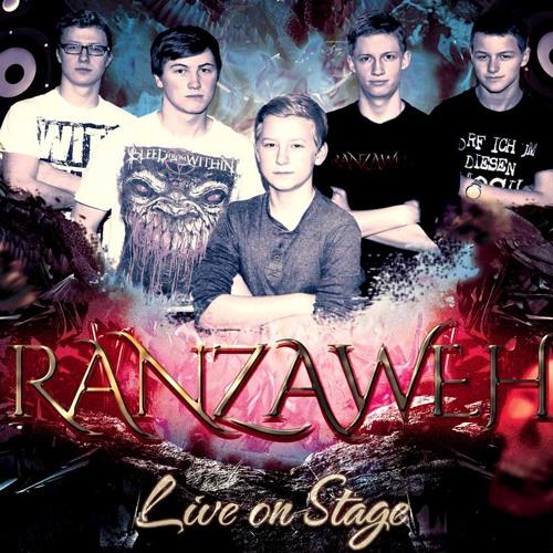 Ranzaweh's avatar
