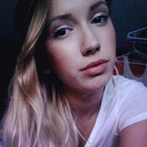 Nicolette Venne's avatar