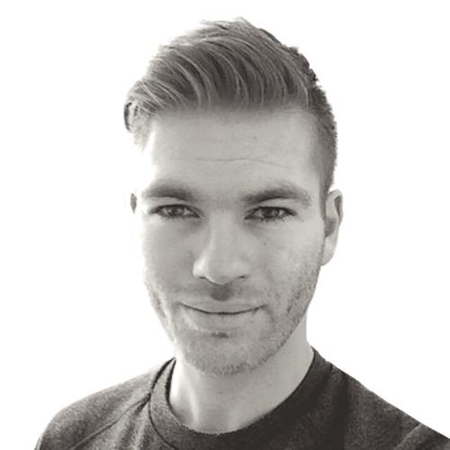 Casper Karup Hedegaard's avatar