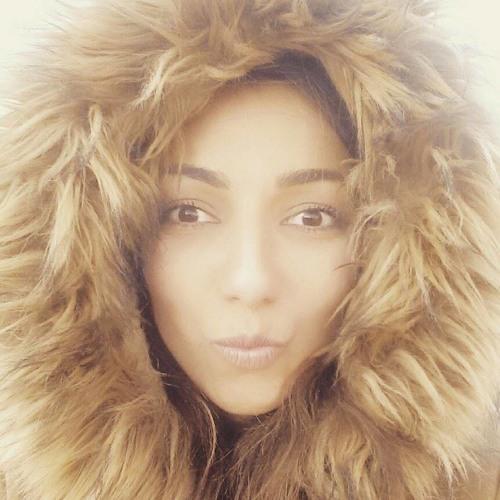 Zineb Nass's avatar