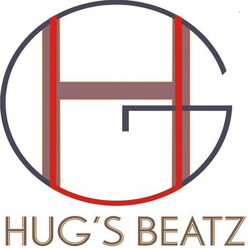 HUG'S BEATZ's avatar