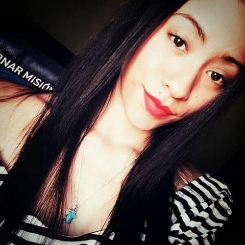 Michelle Coronado's avatar