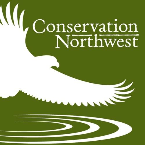 Conservation Northwest's avatar