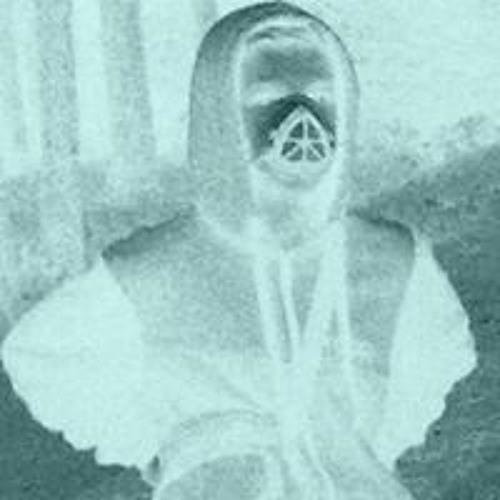 Vladimir Kiseliov's avatar