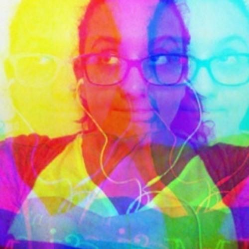 Carolina Gomes's avatar