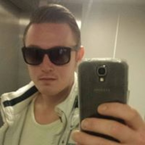 Rick Verkuil's avatar