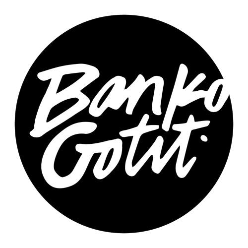 Banko Gotiti Records's avatar