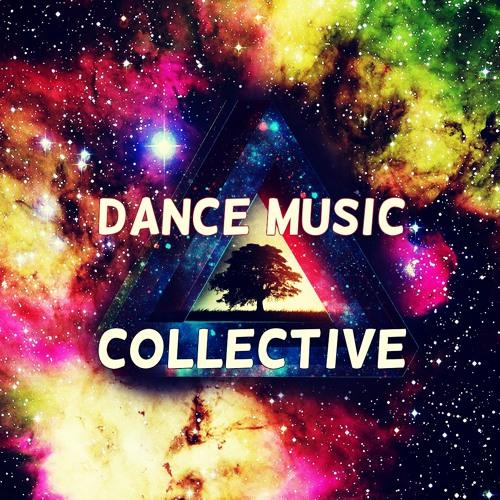 Dance Music Collective's avatar
