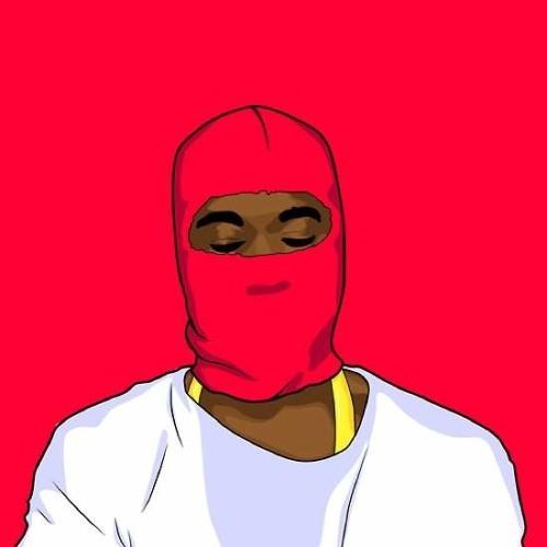 Louie Ha Ha's avatar