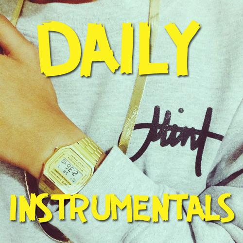 Daily Instrumentals's avatar