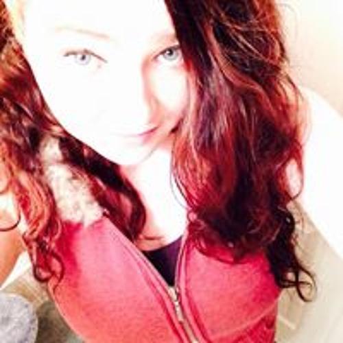 Brittany Schoonamker's avatar