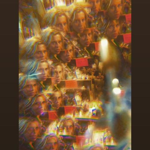 Natalie Lorenze's avatar