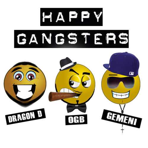 HAPPY_GANGSTERS's avatar