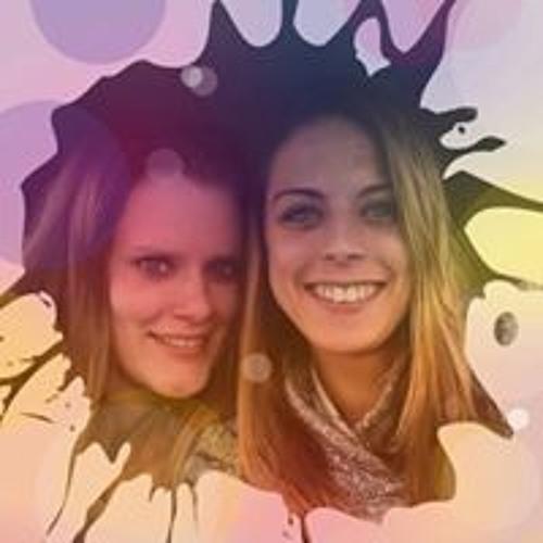 Nicole Smit's avatar