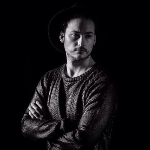 Miguel Lara Violinist's avatar
