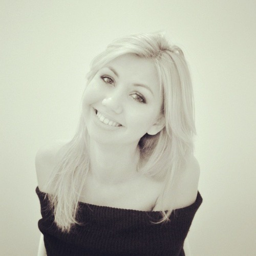 LisaWonder007's avatar