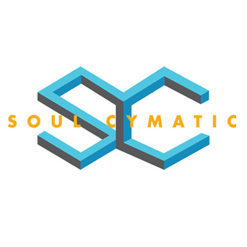 Soul Cymatic's avatar