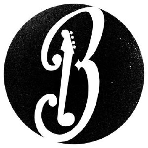 Los Barragan's avatar
