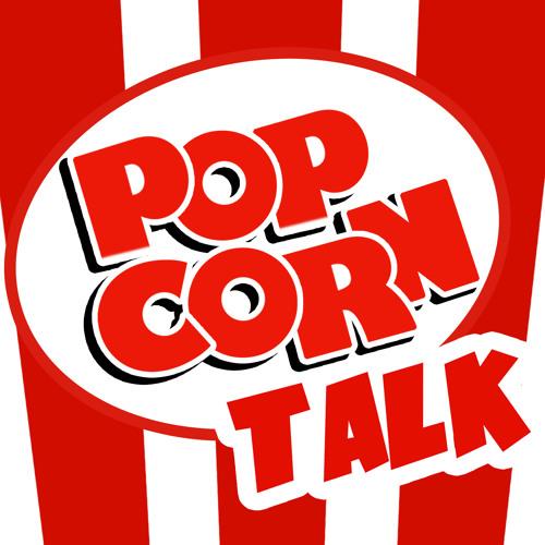 Popcorn Talk's avatar