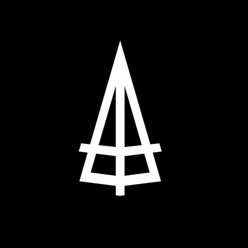 TopherAdam's avatar