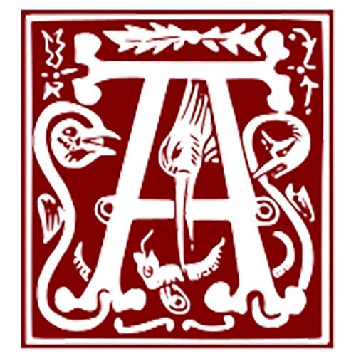 Anthology's avatar