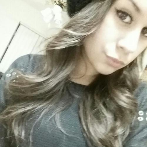 PoisonIvy23's avatar