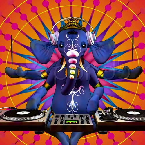 Jan Blomster's avatar