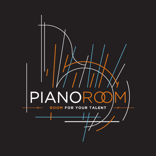 PianoRoom's avatar