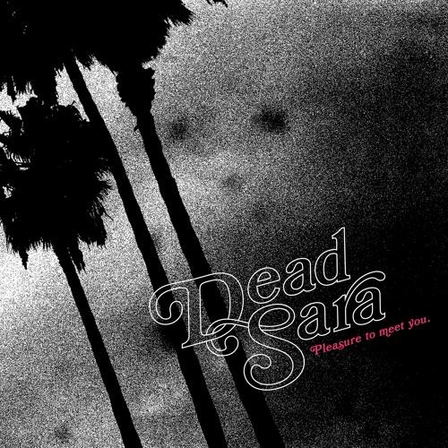 Dead Sara's avatar