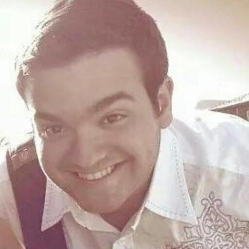 Muayad Abuo Hadbeh's avatar