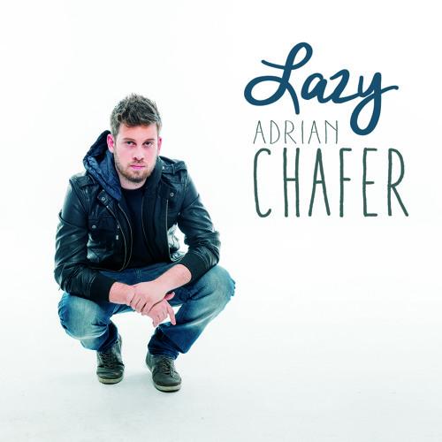 Adrian Chafer's avatar