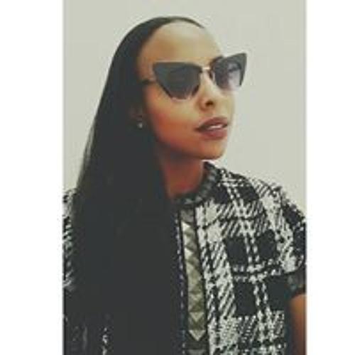 LaVonne Alexis's avatar