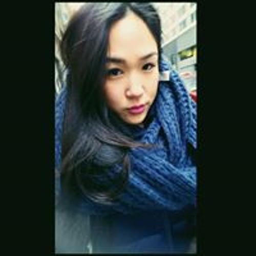 Reina Kataoka's avatar
