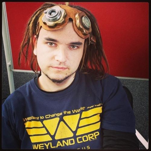 MyOwnClone's avatar