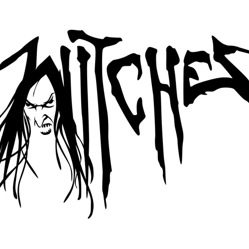 Witches's avatar