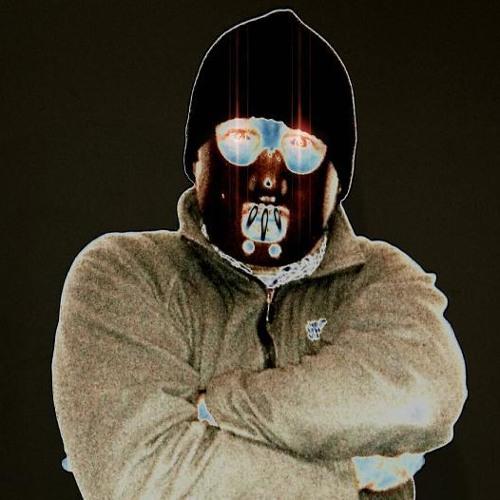 Lord Fader *Äi Tiem*'s avatar