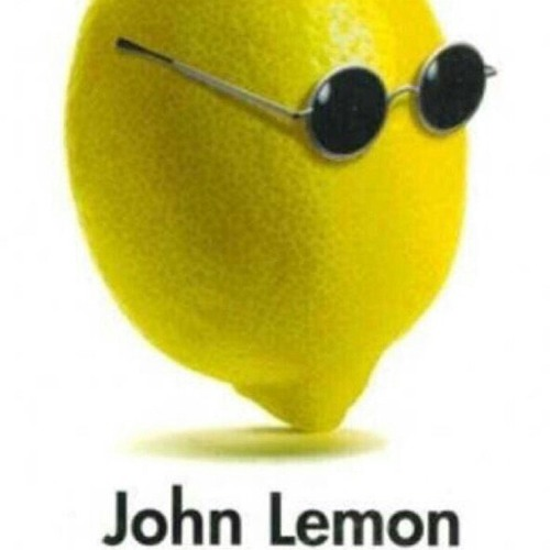 john_lemon's avatar