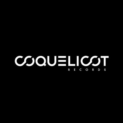 Coquelicot Records's avatar