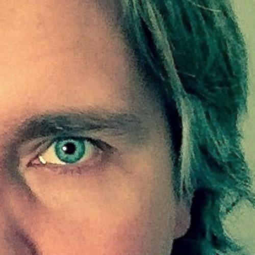 Eirik Solum's avatar