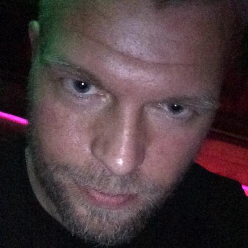 hrollhaugur's avatar