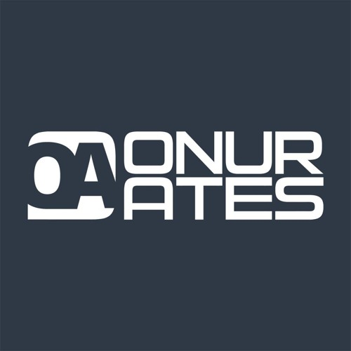 Onur Ates's avatar