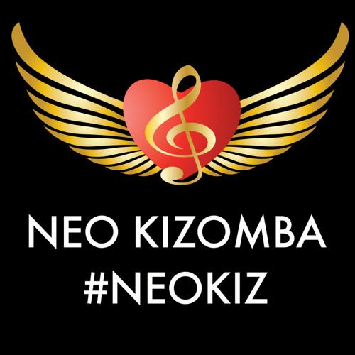 Neo Kizomba #neokiz's avatar